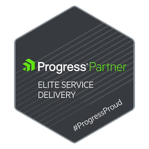 Pace IT Becomes Elite Progress OpenEdge Development Partner