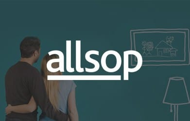 customer-success-stories-allsop