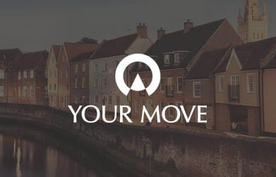 your move case study