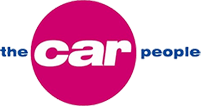 logo-thecarpeople-colour