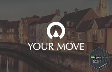 customer-success-stories-yourmove-progress