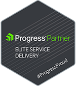 progress-partner-elite-service-delivery