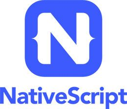 telerik nativescript software