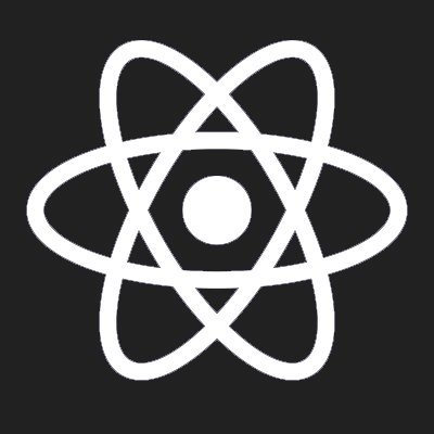 The Top 6 Reasons James Leckenby Likes React Native!