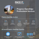 Pace IT OpenEdge Professional Services