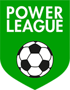 logo powerleague