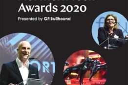 northern tech awards 2020