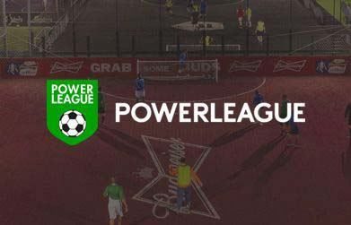 customer success stories powerleague